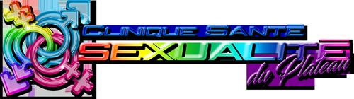 Clinique Sante Sexualite logo
